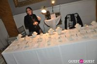 GOTO's 2010 Jazz & Gin Winter Gala and Casino Night #345