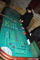 GOTO's 2010 Jazz & Gin Winter Gala and Casino Night #346