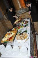 GOTO's 2010 Jazz & Gin Winter Gala and Casino Night #347