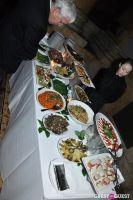 GOTO's 2010 Jazz & Gin Winter Gala and Casino Night #348