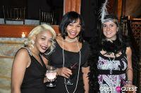 GOTO's 2010 Jazz & Gin Winter Gala and Casino Night #349