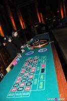 GOTO's 2010 Jazz & Gin Winter Gala and Casino Night #350