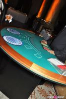 GOTO's 2010 Jazz & Gin Winter Gala and Casino Night #352
