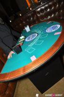 GOTO's 2010 Jazz & Gin Winter Gala and Casino Night #354