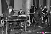 GOTO's 2010 Jazz & Gin Winter Gala and Casino Night #355