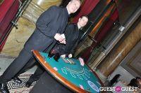 GOTO's 2010 Jazz & Gin Winter Gala and Casino Night #356