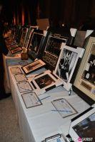 GOTO's 2010 Jazz & Gin Winter Gala and Casino Night #357