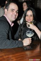 THRILLIST & TASTING TABLE Present MARTINI WEEK #2