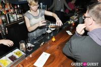 THRILLIST & TASTING TABLE Present MARTINI WEEK #15