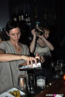 THRILLIST & TASTING TABLE Present MARTINI WEEK #18