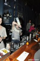 THRILLIST & TASTING TABLE Present MARTINI WEEK #20