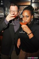 THRILLIST & TASTING TABLE Present MARTINI WEEK #40