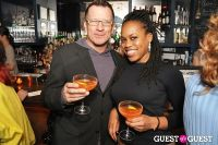 THRILLIST & TASTING TABLE Present MARTINI WEEK #41