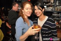 THRILLIST & TASTING TABLE Present MARTINI WEEK #43
