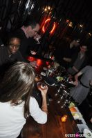 THRILLIST & TASTING TABLE Present MARTINI WEEK #68