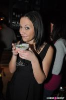 THRILLIST & TASTING TABLE Present MARTINI WEEK #69