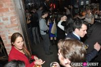 THRILLIST & TASTING TABLE Present MARTINI WEEK #74