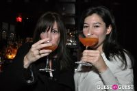 THRILLIST & TASTING TABLE Present MARTINI WEEK #81