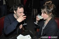 THRILLIST & TASTING TABLE Present MARTINI WEEK #89