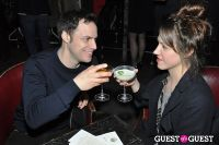 THRILLIST & TASTING TABLE Present MARTINI WEEK #90