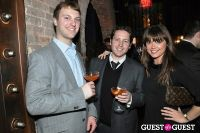 THRILLIST & TASTING TABLE Present MARTINI WEEK #98