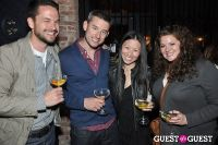 THRILLIST & TASTING TABLE Present MARTINI WEEK #106