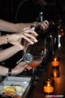 THRILLIST & TASTING TABLE Present MARTINI WEEK #115