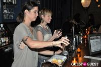 THRILLIST & TASTING TABLE Present MARTINI WEEK #116
