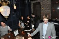 THRILLIST & TASTING TABLE Present MARTINI WEEK #124