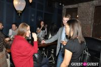 THRILLIST & TASTING TABLE Present MARTINI WEEK #126