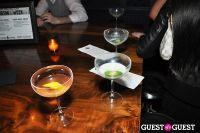 THRILLIST & TASTING TABLE Present MARTINI WEEK #127