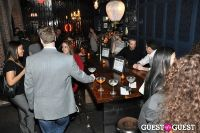 THRILLIST & TASTING TABLE Present MARTINI WEEK #129