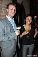 THRILLIST & TASTING TABLE Present MARTINI WEEK #149