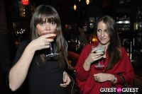 THRILLIST & TASTING TABLE Present MARTINI WEEK #152