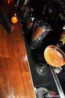 THRILLIST & TASTING TABLE Present MARTINI WEEK #167