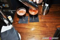 THRILLIST & TASTING TABLE Present MARTINI WEEK #176