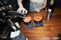 THRILLIST & TASTING TABLE Present MARTINI WEEK #177