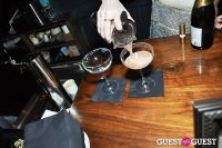 THRILLIST & TASTING TABLE Present MARTINI WEEK #180
