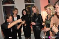 IVANKA TRUMP CELEBRATES LAUNCH OF HER 2010 JEWELRY COLLECTION #27