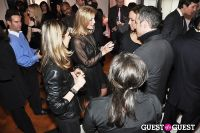IVANKA TRUMP CELEBRATES LAUNCH OF HER 2010 JEWELRY COLLECTION #58