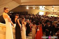 School of American Ballet Winter Ball #65