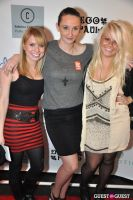 VH1 Save The Music Foundation Benefit #8
