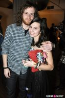 VH1 Save The Music Foundation Benefit #148