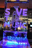 VH1 Save The Music Foundation Benefit #170