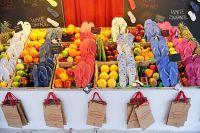 Havaianas Mercado #12