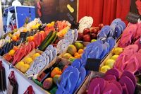 Havaianas Mercado #13