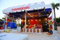 Havaianas Mercado #14