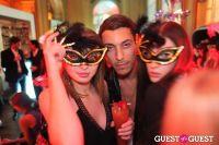Venise Party #5