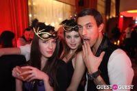 Venise Party #9
