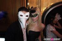 Venise Party #12